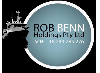 Everingham Boats Australia - Aluminium Boat Builders Queensland - New boat builders ...